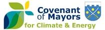 Соглашения Мэров по климату и энергии