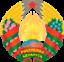 Glubokoe regional executive committee